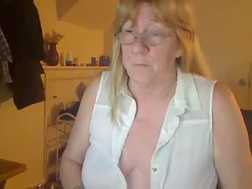 sexyfe chaturbate