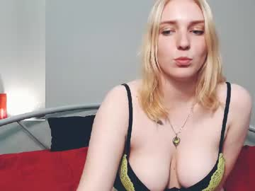 [06-07-20] emilyyreed chaturbate video with toys