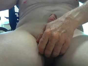 [30-11-20] gbobbyp public webcam video