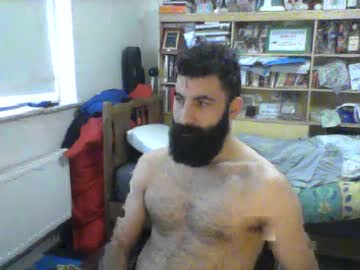 [18-01-20] tony_cockster private sex show from Chaturbate.com