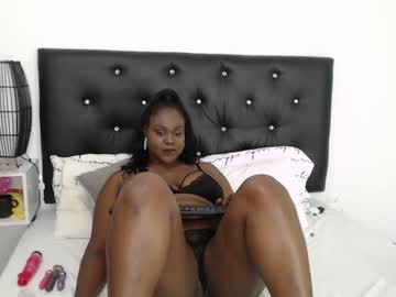 [06-06-20] yvonnee_ private webcam from Chaturbate