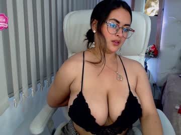 [18-01-21] madison_queen_ record webcam show from Chaturbate.com