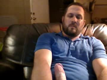 [13-05-20] 1txcwby record blowjob video from Chaturbate