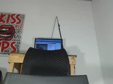 [28-02-20] lunasofiabig1 record public webcam from Chaturbate