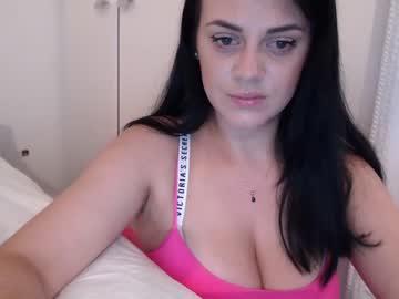 [15-09-20] pinkygirls25_ chaturbate public webcam