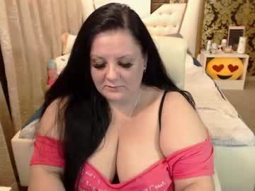 [11-04-20] pamela_rose private XXX video from Chaturbate.com