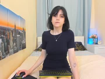 [03-08-20] akira_ayami private XXX video from Chaturbate