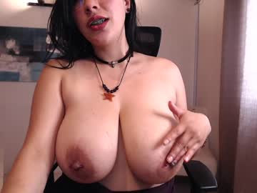 [26-08-20] hathorcoleman record webcam show from Chaturbate