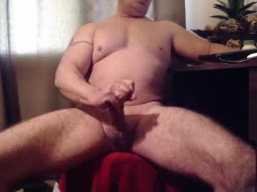 [15-09-20] justjack89 blowjob show from Chaturbate