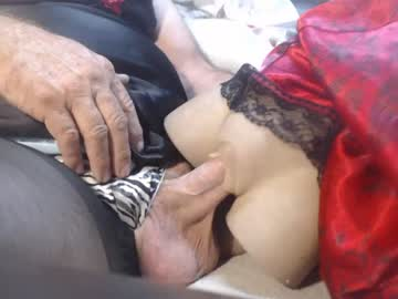 [28-09-20] richguest21 record private from Chaturbate.com