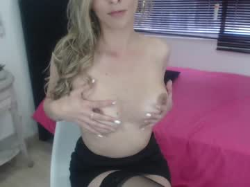 [05-10-20] _anttonia_ blowjob video from Chaturbate