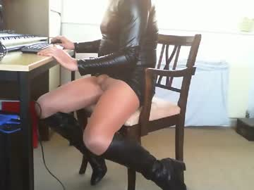 [21-01-20] bobbiintights2018 record cam video from Chaturbate.com