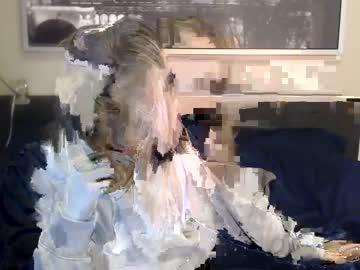 [19-01-20] chapelxxx chaturbate webcam record
