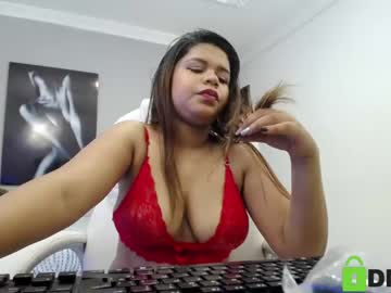 [25-01-21] diidy_up record public show from Chaturbate