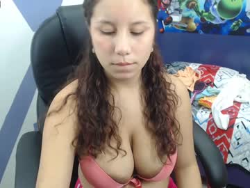 [29-11-20] leilamckay private sex show from Chaturbate.com