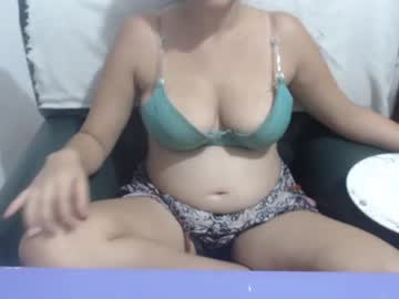 [06-06-20] tostyplay record blowjob video from Chaturbate.com