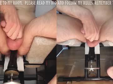 [13-05-20] brsrk public webcam video