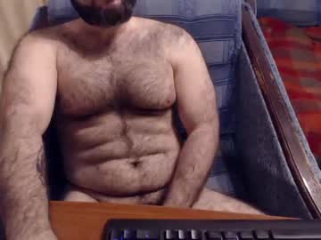 [11-08-20] quentinbeck93 record public show from Chaturbate