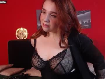 [23-02-20] evaolin record public show from Chaturbate