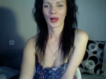 [01-06-20] ladyjamluck blowjob show from Chaturbate.com