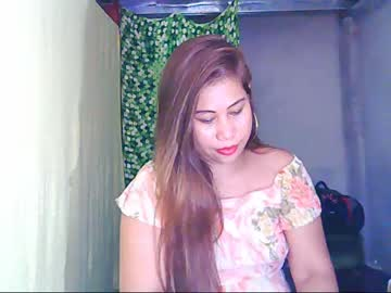 [25-11-20] filipina_beauty69 record public show video from Chaturbate
