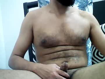 [28-01-20] jumperrrr1 record private sex video from Chaturbate