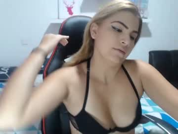 [22-01-20] latin_mia30 record cam show from Chaturbate