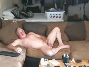 [05-07-20] mrtongue1969 record private sex video