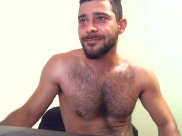[03-12-20] nemanja11421 webcam show