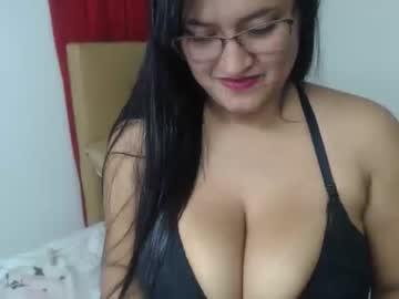 paula_big_tits
