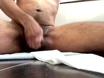 [25-04-21] fire2000star public show from Chaturbate.com