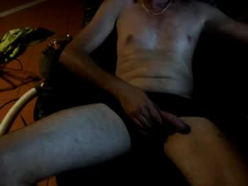 [08-03-21] hungman0801 private sex video from Chaturbate