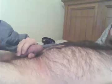 [22-02-20] timmay1919 chaturbate show with cum