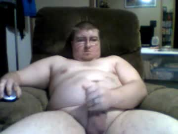 [06-03-20] cumwatcher01 video with toys