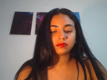 [28-01-21] fitgilr record video with toys from Chaturbate