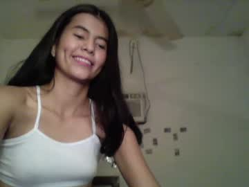 [27-06-20] queen_perfec record public webcam from Chaturbate