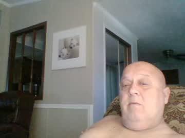 [05-12-20] tommyt1888 webcam show