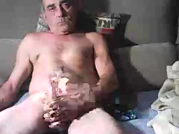 [24-01-20] ventura50 record show with toys from Chaturbate.com