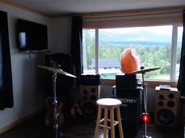 [29-05-20] bill_n_canada blowjob video from Chaturbate