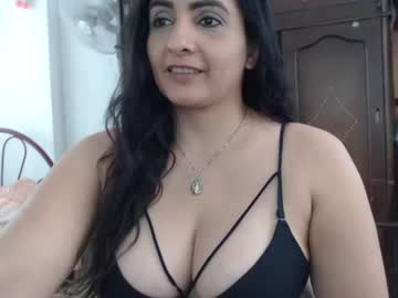 [22-01-21] lanny_love record show with cum from Chaturbate