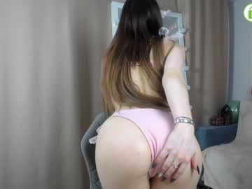 [17-03-21] loxy_ record video with dildo from Chaturbate.com