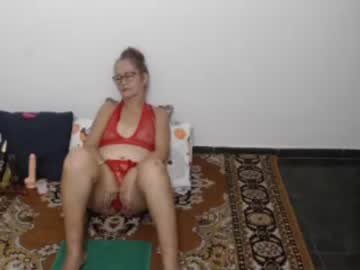 [08-08-20] redhoney_ webcam show from Chaturbate.com