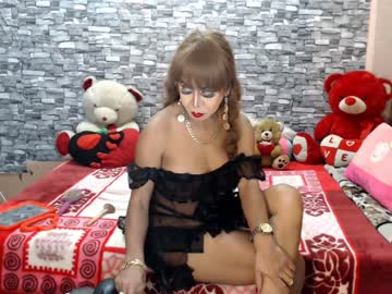 [19-11-20] yoursignificantothersxx record private XXX video from Chaturbate