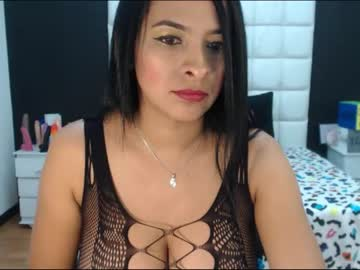 [15-08-20] cami_franco chaturbate video with dildo