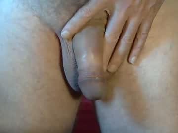 [04-06-20] herbie_222 nude