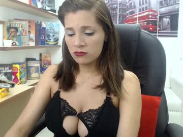 [22-02-20] katiuskaa private webcam from Chaturbate