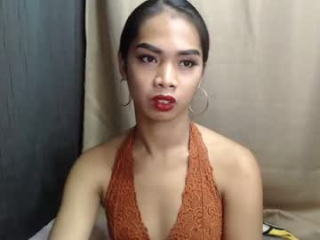 [07-08-20] angelicums10 record private sex video from Chaturbate.com