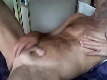 [27-08-20] hottinrh record video with toys from Chaturbate.com