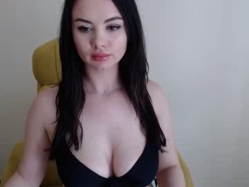 [04-05-21] rubyrozzie public show from Chaturbate.com