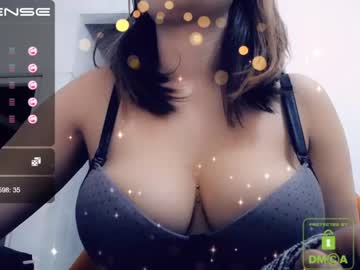 [21-07-20] sexangele_ show with cum from Chaturbate